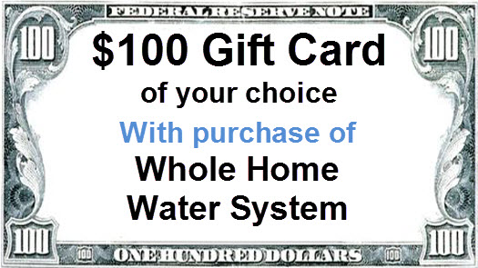 100 dollar giftcard offer